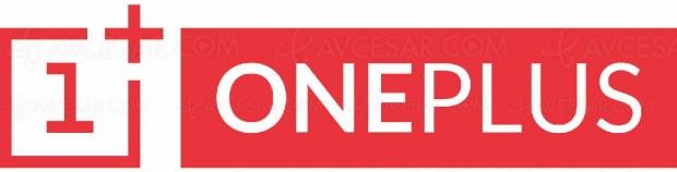 OnePlus commercialise le premier smartphone5G enEurope