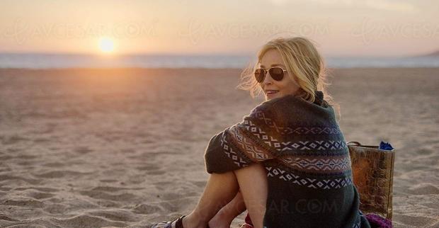 Happy Birthday : Sharon Stone fait son grand retour dans une comédie romantique