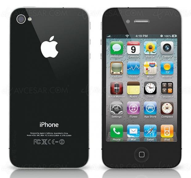 Il vend son rein pour un iPhone, ça tourne mal…
