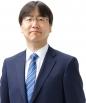 Les consoles de jeu, bientôt plus une priorité pour Nintendo ?