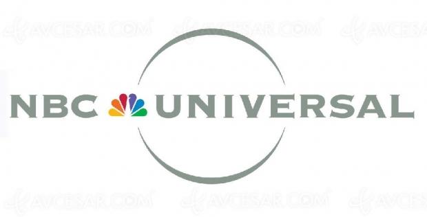 NBCUniversal se lance aussi dans le streaming (en 2020)