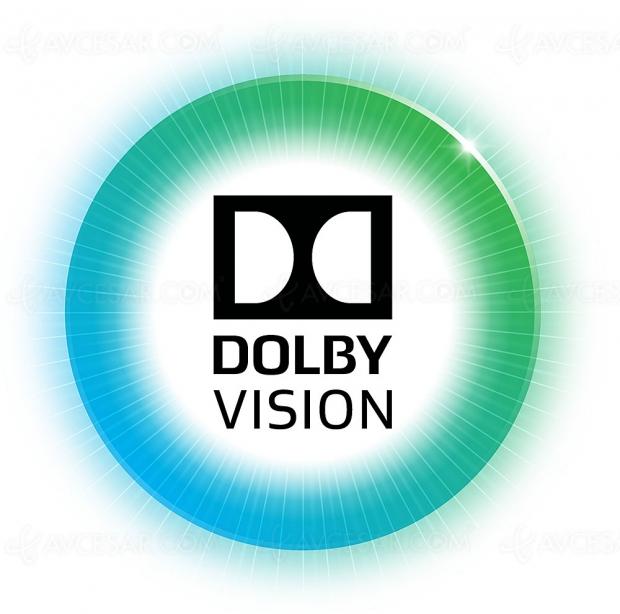 TV Philips Oled et LCD 2019, 90% des références compatibles HDR Dolby Vision et Dolby Atmos