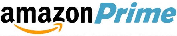 Plus de 100millions d'abonnés Amazon Prime auxUSA