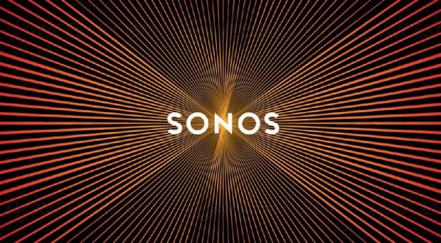 Sonos bientôt présent sur le marché du casque haut de gamme ?