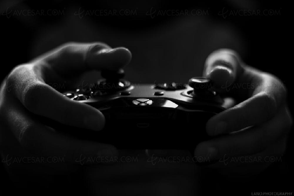Xbox Anaconda et Xbox Lockhart : caractéristiques techniques