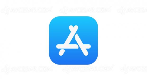Apple prépare un service de jeux vidéo façonNetflix