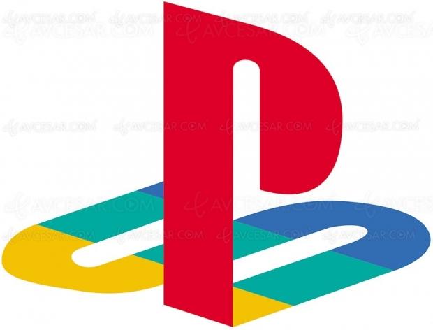 Sony dépose le nom de domainePlayStation5.pro