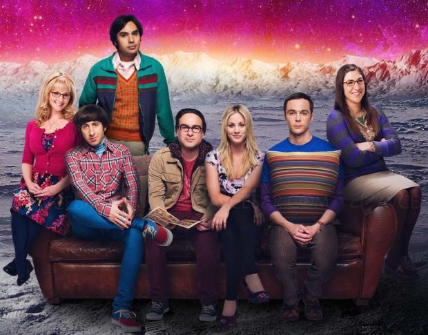The Big Bang Theory saison 11, avant-dernière saison avant la fin d'une série culte