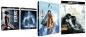 Aquaman 4K, Creed II 4K, Les animaux fantastiques 2 4K, A Star is Born 4K, enfin les dates !