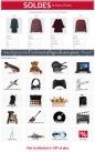 Ventes Flash Amazon, 300 000 produits à prix incroyables, jusqu'à 90% de remise