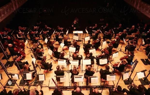 L'IA de Huawei achève la « Symphonie inachevée » de Schubert