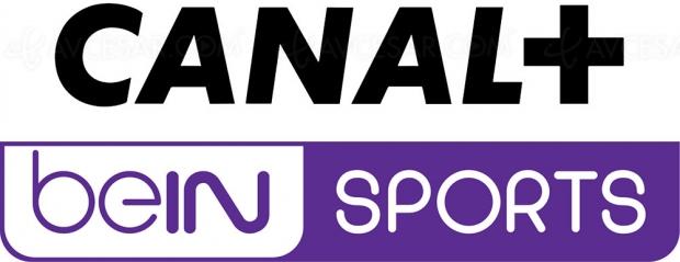 Rachat de beIn Sport parCanal+, leretour!