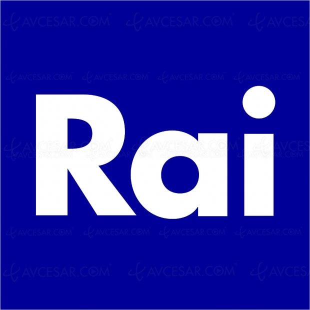 8K à l'antenne de la RAI dès 2020, avec les Jeux Olympiques pour démarrer