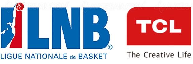 TCL partenaire de la Ligue nationale de basket‑ball