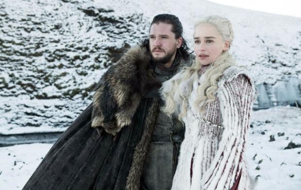 Game of Thrones saison 8 : (longue) durée de chaque épisode
