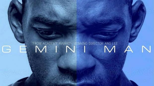 Gemini Man de Ang Lee, projections 4K 2D HFR 120 et 3D HFR 60 confirmées par Paramount