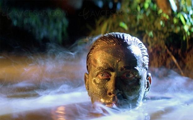Apocalypse Now : Final Cut remasterisé 4K pour le Tribeca Film Festival, future sortie 4K Ultra HD en vue ?