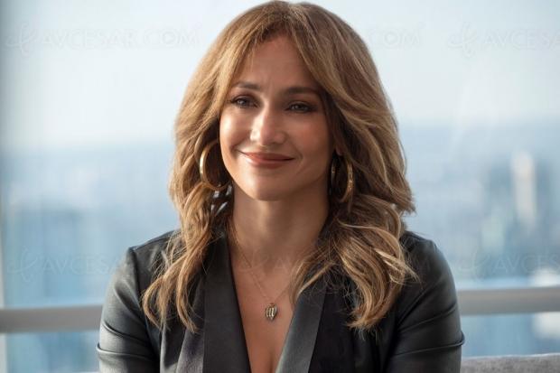 Seconde chance : J-Lo remet le cap sur Manhattan