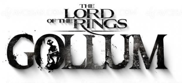 Jeu vidéo Le seigneur des anneaux : Gollum annoncé pour 2021