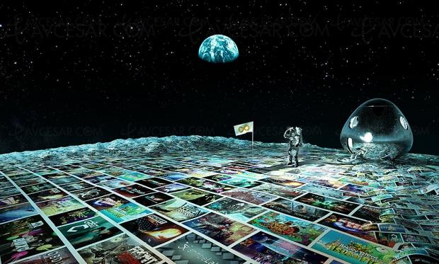 Viveport Infinity, réalité virtuelle désormais illimitée