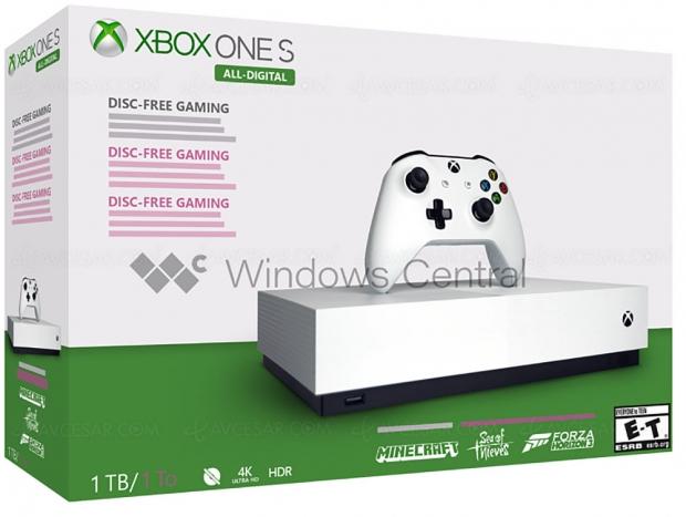 Fusion des abonnements Xbox Live Gold et Xbox Game Pass ?