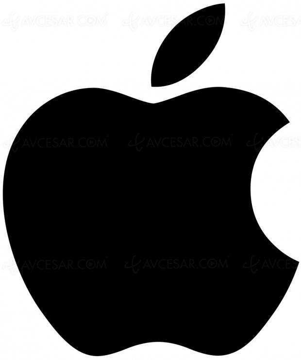Apple adopterait la technologie Mini LED dès cette année