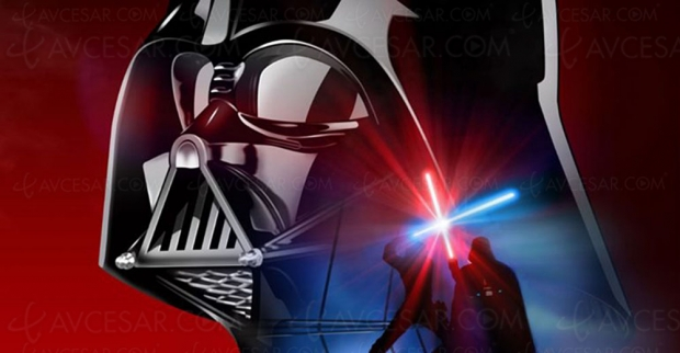 Star Wars : the Skywalker Saga, tous les films bientôt en 4K Ultra HD ?