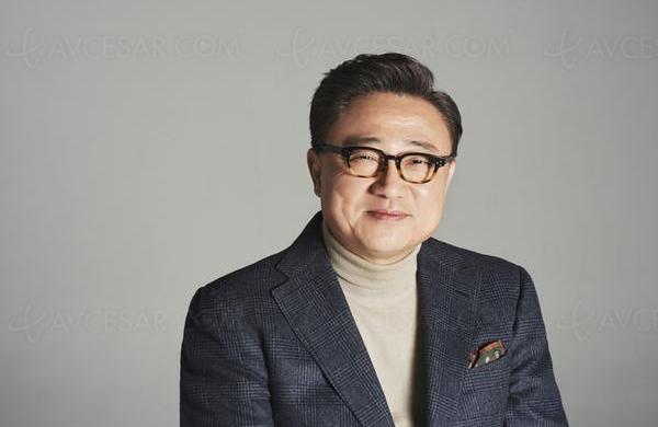 Marché smartphones : « Samsung restera leader pour les 10 années à venir »