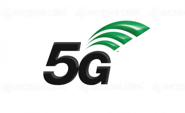 525 millions de smartphones 5G vendus en 2023 ?