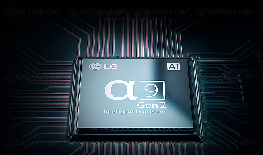 lg_oled_alpha9-gen-2-desktop.jpg