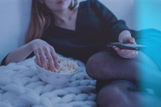 Streaming vidéo aux USA : 22 milliards de chiffre d'affaires en 2019