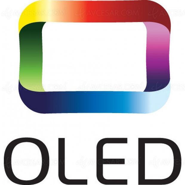 Marché TV Oled 2018, le Top 5, les chiffres et Sony qui retrouve des couleurs…