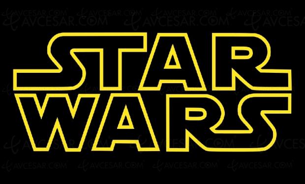 Nouvelle trilogie Star Wars à partir de 2022, jusqu'en 2026