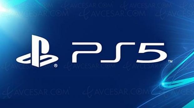 PlayStation 5, rumeurs toujours plus précises sur ses spécifications et son équipement