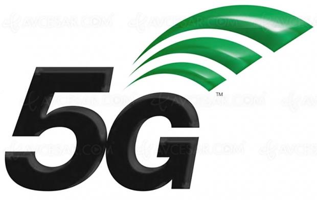 5G, fort intérêt des consommateurs pour les bénéfices annoncés