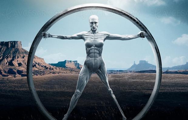 Amazon veut (scanner) votre corps