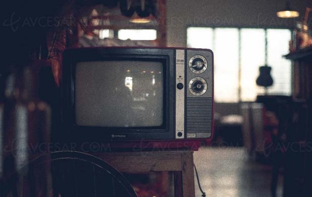 USA : seule la moitié des possesseurs TV Ultra HD/4K regardent des contenus UHD/4K