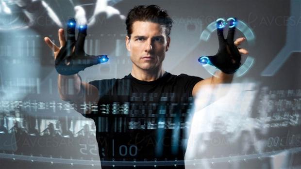 L'intelligence artificielle peut-elle prédire le succès des films ?
