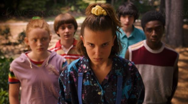 Quoi de neuf sur Netflix en juillet ? Stranger Things saison 3 et autres surprises