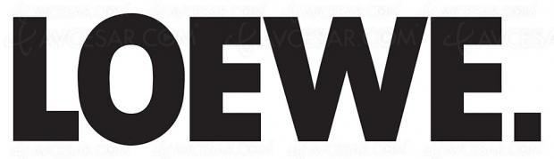 Loewe TV dépose le bilan…