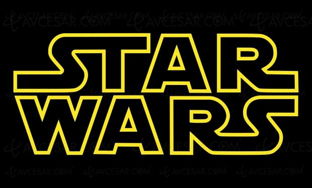 Saga Star Wars 4K Ultra HD Blu‑Ray en 2020, rumeur de plus en plus insistante