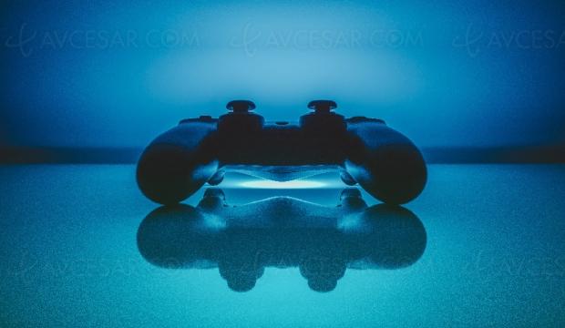 Brevet Sony PlayStation pour éliminer les temps de chargement