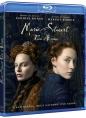Marie Stuart, reine d'Écosse : Saoirse Ronan et Margot Robbie livrent bataille