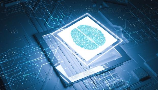 Samsung au taquet sur l'intelligence artificielle avec 11 243 brevets…