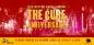 Un live anniversaire de The Cure bientôt diffusé dans 150 salles de cinéma