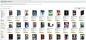 Promo Amazon, deux 4K Blu‑Ray achetés, un troisième offert parmi 104 titres
