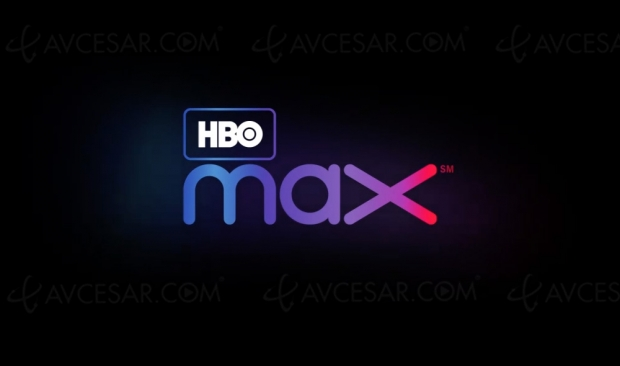 HBO Max, la nouvelle plateforme de streaming WarnerMedia, arrive en 2020
