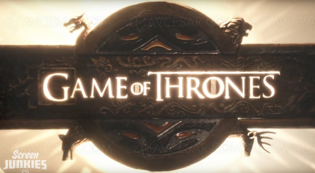 Fin de Game of Thrones, enfin la « vérité »