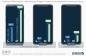 Google siphonne les données personnelles sur votre smartphone