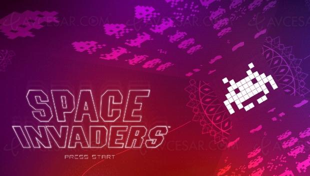 Space Invaders, le film. Le street artist français du même nom sera-t-il de l'aventure ?